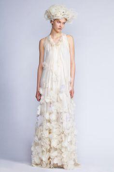 Akira Isogawa - Bridal Collection 2013