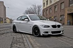 BMW 3 Series Aero Side Diverters for Performance Racing Side Skirt Bmw 335xi, Bmw E60, Bmw Cars, Bmw M3 For Sale, E92 335i, Carros Bmw, Used Bmw, Bmw Classic Cars, Cars