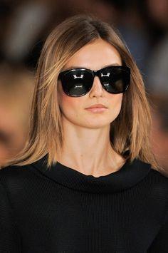 d59de724f6 20 Best Ralph Lauren Eyewear images