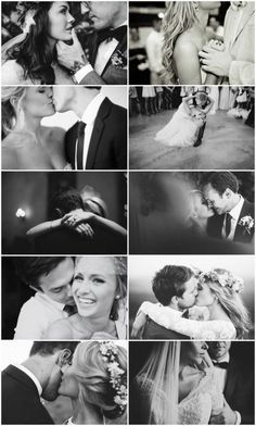 Wedding Photography - scanning for handy ways on taking the successful wedding p. Wedding Picture Poses, Romantic Wedding Photos, Wedding Poses, Wedding Photoshoot, Wedding Shoot, Wedding Tips, Wedding Couples, Wedding Pictures, Dream Wedding