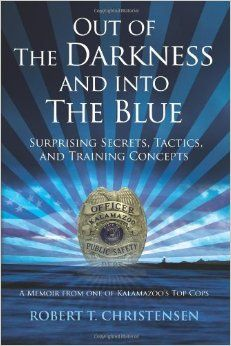 this is a really awesome book for police officers, cops and firefighters.  highly recommended. http://www.amazon.com/gp/product/1495301052/ref=as_li_tl?ie=UTF8&camp=1789&creative=390957&creativeASIN=1495301052&linkCode=as2&tag=aspweb-20&linkId=5552B4COYMYW5WYM
