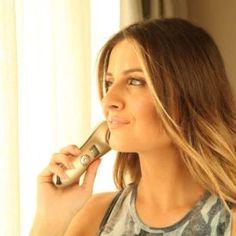 CRYOLIPOLYSIS Home Use   Beauty Home Clinic Clinic, Camisole Top, Tank Tops, Hair, Beauty, Women, Fashion, Moda, Halter Tops
