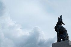 O dia em que Rafael Bordalo Pinheiro regressou às Caldas da Rainha - PÚBLICO