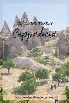 23 best turkey: bucket list + travel tips images Turkey Vacation, Turkey Travel, Travel List, Travel Guides, Minimal Travel, Istanbul Travel, Africa Travel, Paris Travel, Wanderlust Travel
