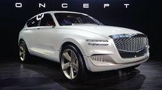 58 Genesis Ideas In 2021 Genesis Hyundai Genesis Hyundai