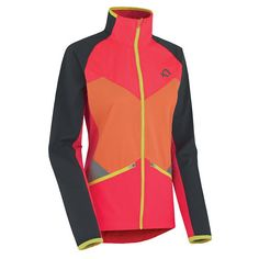 Kari Traa Louise Jacket W - Takit - Intersport