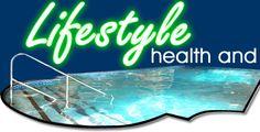 lifestyle-gym.jpg