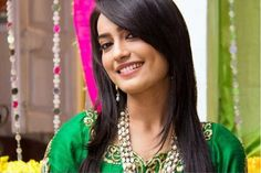 Zoya's past to get revealed in Qubool Hai! Indian Celebrities, Hollywood Celebrities, Tv Actors, Actors & Actresses, Qubool Hai, Unseen Images, Indian Drama, Indian Art, Popular Tv Series
