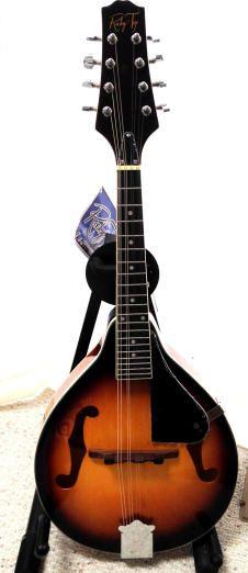 Mandolin : mandolin tabs rocky top Mandolin Tabs Rocky Top also ...