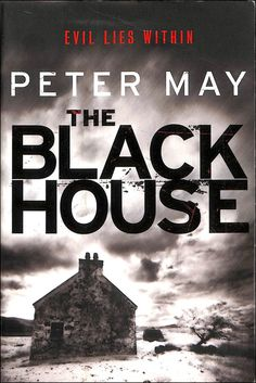"""Now he was learning again how easy it was to be lonely in a crowd.""  ― Peter May, The Blackhouse"