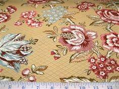 Payless fabric.com ....Robert Allen ..wheat mm106