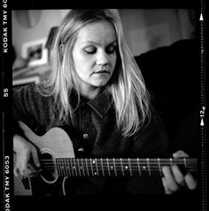 The story behind the gigs that helped launch the legend of Eva Cassidy