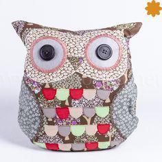 patchwork muñecos - Buscar con Google