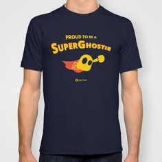 Shop CyberGhost 's store featuring unique designs on various products across art prints, tech accessories, apparels, and home decor goods. Cyber, Mens Tops, T Shirt, Shopping, Black, Design, Fashion, Supreme T Shirt, Moda