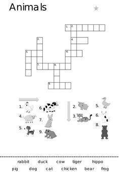 23++ Preschool worksheets age 7 Images