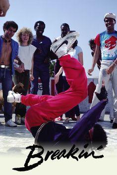 Nike. Algo de Data de las Vandal Nike, Breakdance, Movies, Cape Clothing, Germany, Films, Cinema, Movie, Film