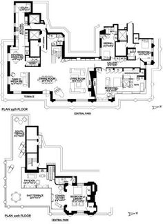2 as well Floor Plans additionally Tha moreover Top 10 Luxury Brands For Women furthermore George Packer Quotes. on jennifer lopez house
