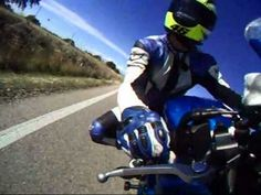 Awesome guy being awesome on his SV Gopro Camera, Guys, Awesome, Gopro Kamera, Men