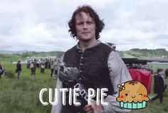 Outlander News : Foto source tumblr