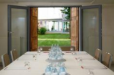 Idealer Ort  für #Incentives #Meetings #Tagungen: das ARCOTEL Castellani Salzburg Salzburg, Hotels, Restaurant, Celebrations, Diner Restaurant, Restaurants, Dining