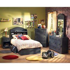 Pinterest  Boys Bedroom Sets