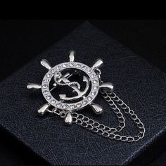 Cheap jewelry poker, Buy Quality brooch peacock directly from China jewelry swivel Suppliers: Fine Jewelry Brooch Corsage Brand Popular Apparel Men's Brooch Accessories Classic Floral Lapel Pin Brooches For Women H