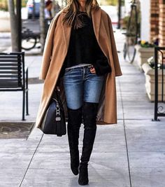 Winter Style 15
