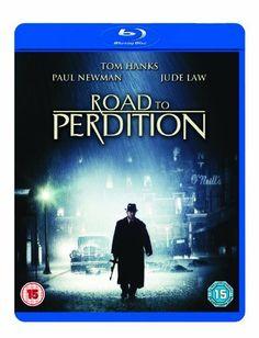 Road To Perdition [Blu-ray] Blu-ray ~ Jude Law, http://www.amazon.co.uk/dp/B0037KM2YM/ref=cm_sw_r_pi_dp_xuRsrb0K8DWBB