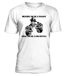 Against the system, by Ivan Venerucci  #gift #idea #shirt #image #funnyshirt #bestfriend