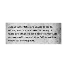 words ❤ liked on Polyvore featuring text, filler and quotes