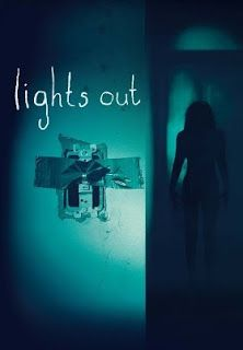 Lights Out 2016 Dual Audio Movie Mkv 480p 720p 1080p Full Hd