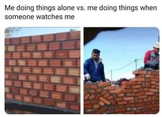 latest funny memes Hypocrite Quotes Funny, Funny Teenager Quotes, Funny Relatable Quotes, Memes Pt, Life Memes, Top Memes, Stupid Funny Memes, Funny Posts, Hilarious