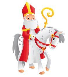 St Nicholas Day, Patron Saints, Christmas Activities, Illustrations, Belgium, Cross Stitch, Photos, Pictures, More Fun