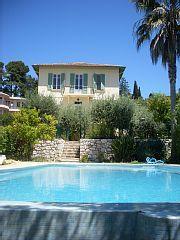 Cagnes-sur-Mer ferieboligudlejning, ferielejlighed - feriebolig - Lejlighed Beal - feriebolig eller ferielejlighed - Lejlighed Beal - unit_1476677 1476677