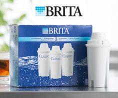 Brita-Classic-Aqua-Patroon-Filterpatroon-3er-Pack-Filter-Cartridg