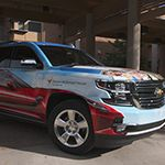 GM Financial Launches Cool Cars for Remarkable Kids Program in Collaboration with Ronald McDonald House