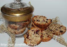 owsiane ciasteczka by Małą_Mi z cincin.cc