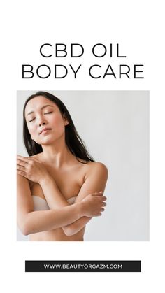 CBD OIL NATURAL BODY CARE - Are you looking for the best shower gel product that is natural but also different with plenty - Organic Skin Care, Natural Skin Care, Natural Beauty, Hemp Oil Skin, Skin Care Routine 30s, Black Skin Care, Spa, Oily Skin Care, Shower Gel
