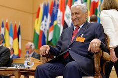 Government:The Jordanian government is a Constitutional Monarchy. Which means they have a king and queen who are the head of state but have no political power. The Jordanian King is Abdallah II.  The picture above is Abdullah Ensour. He is their Prime Minister who has most of the political power.  A Prime Minister is appointed by the Monarch.