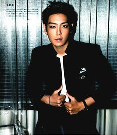 top of big bang | Big Bang Photo (33957881) - Fanpop fanclubs