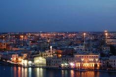 Brindisi Italy