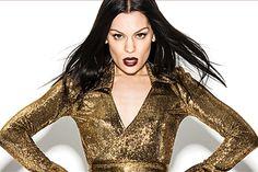 """Jessie J divulga lyric video de """"Masterpiece"""" - http://metropolitanafm.uol.com.br/musicas/jessie-j-divulga-lyric-video-de-masterpiece"""
