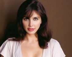 Beauty mark: Lisa Ray