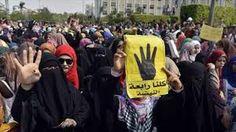 """التحقيق مع """"قضاة من أجل مصر""""و75 قاضيا على صلة بمرسى..ودعم الشرعية تدعوا لمليونية 'يسقط قضاة العسكر'الثلاثاء."""