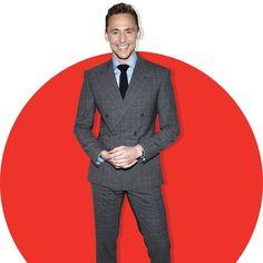 tom-hiddleston-LARGE-4.jpg