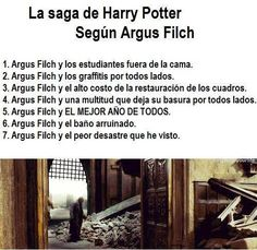 Harry Potter World Jobs Florida any Funny Harry Potter And Hermione Memes, Harry Potter World Diagon Alley. Harry Potter Movies In Spanish after Harry Potter World Kings Langley Harry Potter Hermione, Harry Potter Quotes, Harry Potter Fan Art, Harry Potter Universal, Harry Potter Characters, Harry Potter Movies, Harry Potter World, Dobby Harry, Harry Potter Pictures