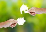 Jak rozliczana jest odwrócona hipotekaOdwrócona hipoteka, z czym to się je? http://bankuje.pl/jak-rozliczana-jest-odwrocona-hipoteka