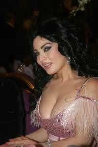 Naked lebanon hot girls