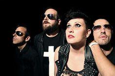 Promo. Imagen original con música de Putilátex promocionando concierto http://www.youtube.com/watch?v=e42N5PqyKds=related