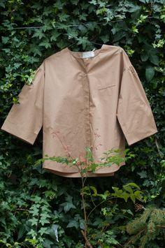 #camisa #forteforte en #nelybelula #conceptstore #ss15